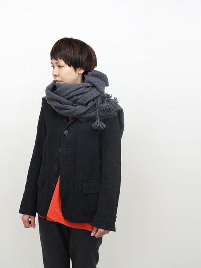 Square scarf M 2