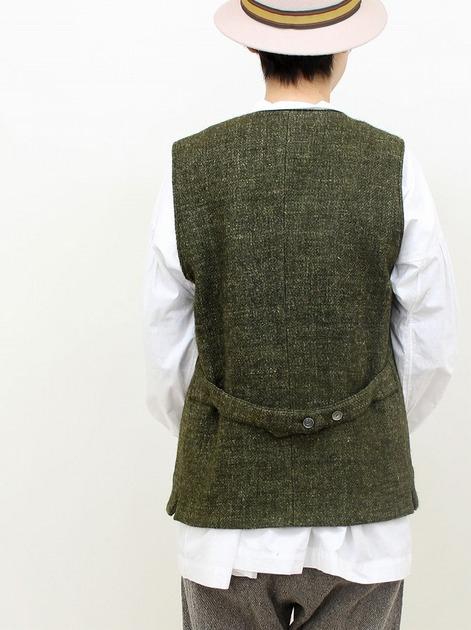 Work vest 3