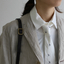 Long frock jacket~natural 4