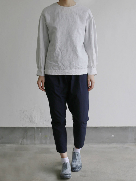 MOP pants 2