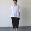 Draw string pants medium/Soft balmorel  2