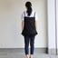 Dart camisole/ Woven leggins short 4