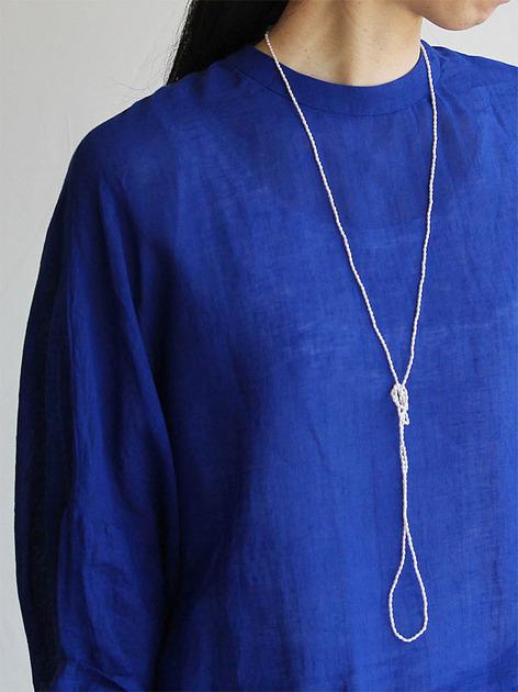 Big slip on blouse short/Draw string sarrouel pants 4