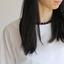 Big tuck blouse/Woven leggins short 5
