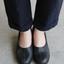 Men's tapered pants/Suspender 4
