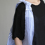 Big T-shirt 2~linen 5