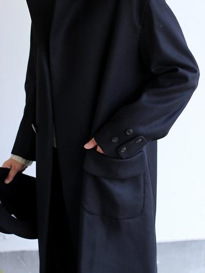 New duster coat  4