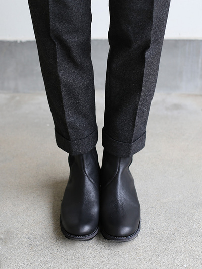 New tapared pants~yak 4