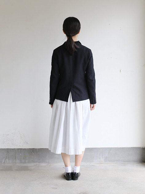 Old tailored jacket Ⅱ~paper 4