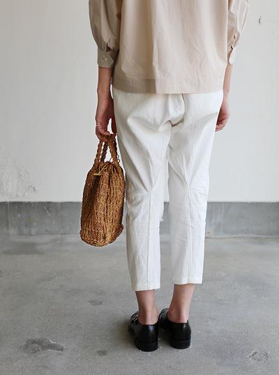 MOP pants~paper 1