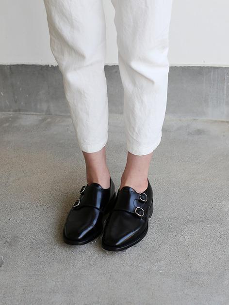 MOP pants~paper 5