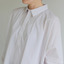 Men's pull over big shirt~cotton 5
