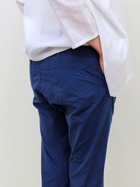 Uncle climbing pants~cotton 4