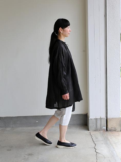 Ethnic pants~cotton 3