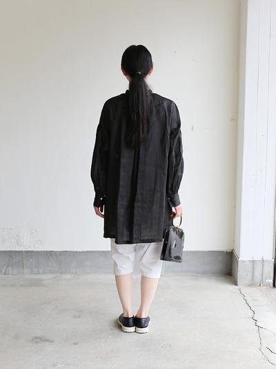 Ethnic pants~cotton 4