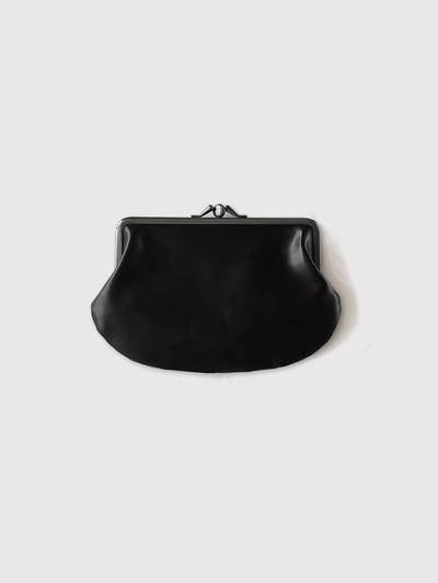 2 pocket gamaguchi purse 2