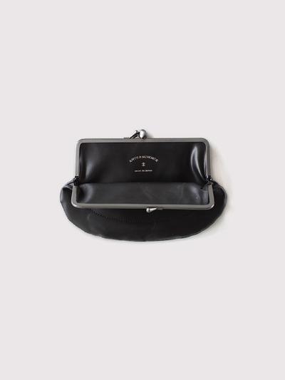 2 pocket gamaguchi purse 3