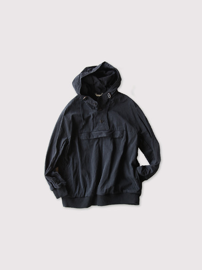 Anorak~cotton 1