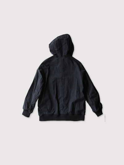 Anorak~cotton 2