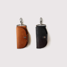 Clip key case【SOLD】