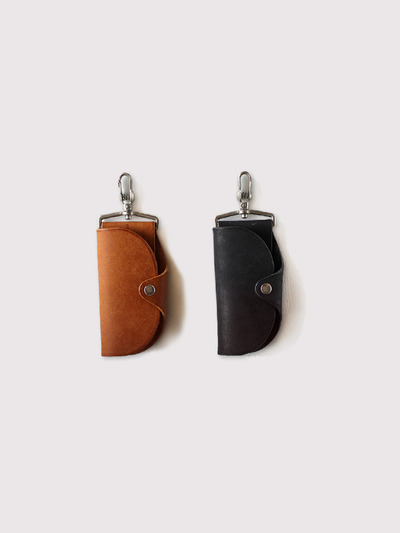 Clip key case【SOLD】 1