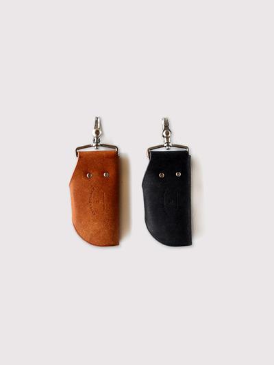 Clip key case【SOLD】 3