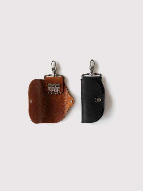 Clip key case 2