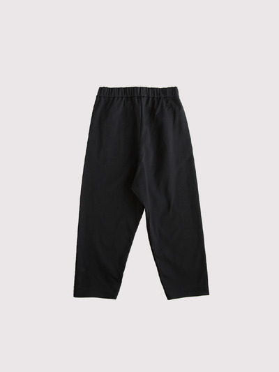 Easy pants~cotton 3