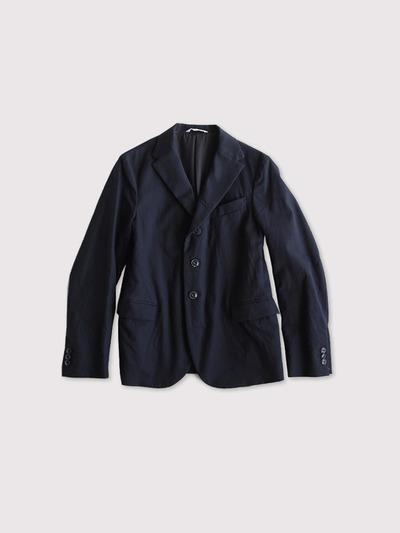 Old tailored jacket Ⅱ~cotton 1