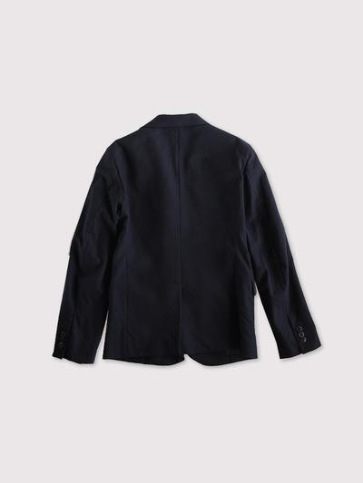 Old tailored jacket Ⅱ~cotton 2