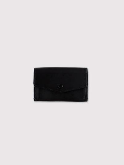 4 pocket short purse 2