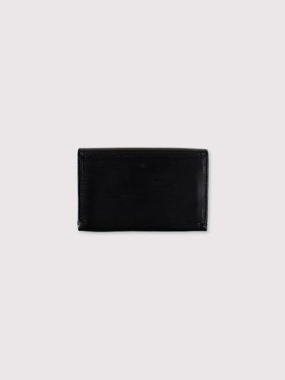 4 pocket short purse 3
