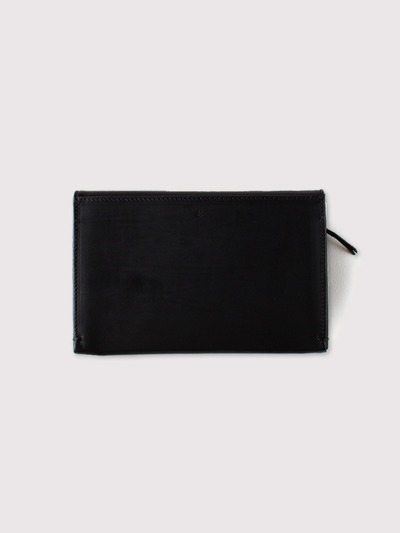 4 pocket purse 3