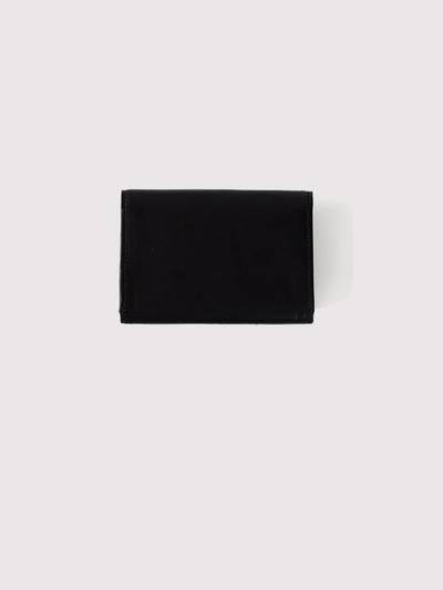 Card case 3