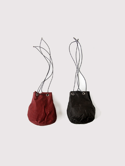 Mini lantern Shape bag 3