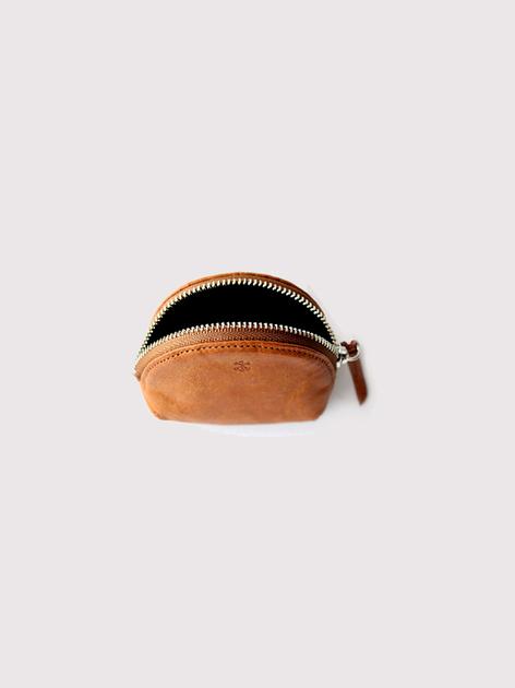 Round purse S 4