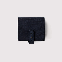 Jabara short wallet 15AW