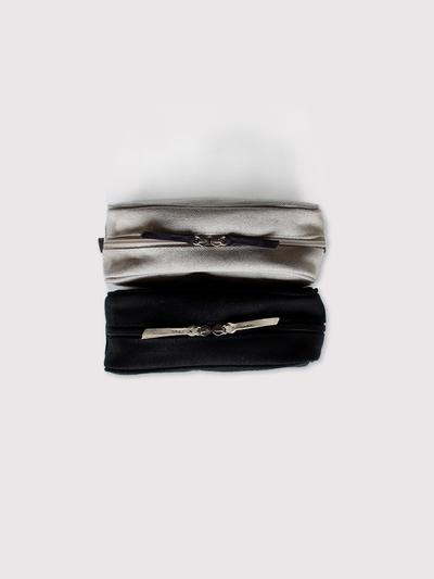 Travel case 2