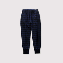 Uncle climbing knickers~cotton wool cashmere