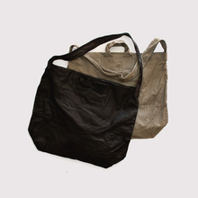2-way bag
