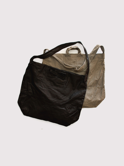 2-way bag 1