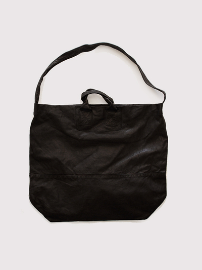 2-way bag 2