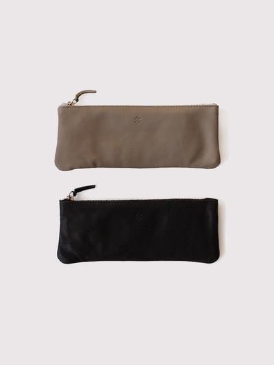 Half pouch 1