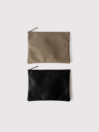Pouch S 1