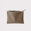 Pouch S 3