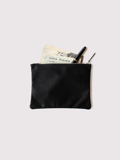 Pouch S 4
