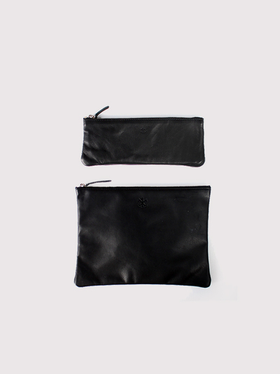Pouch S 5