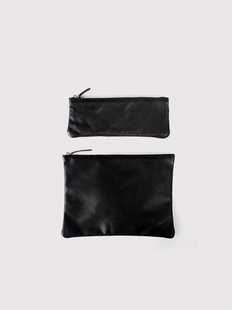Half pouch 4