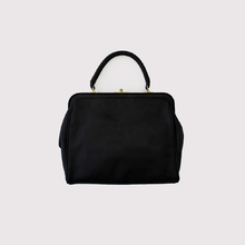 Doctor's bag (15AW)~kudu
