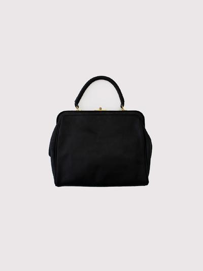 Doctor's bag (15AW)~kudu 1